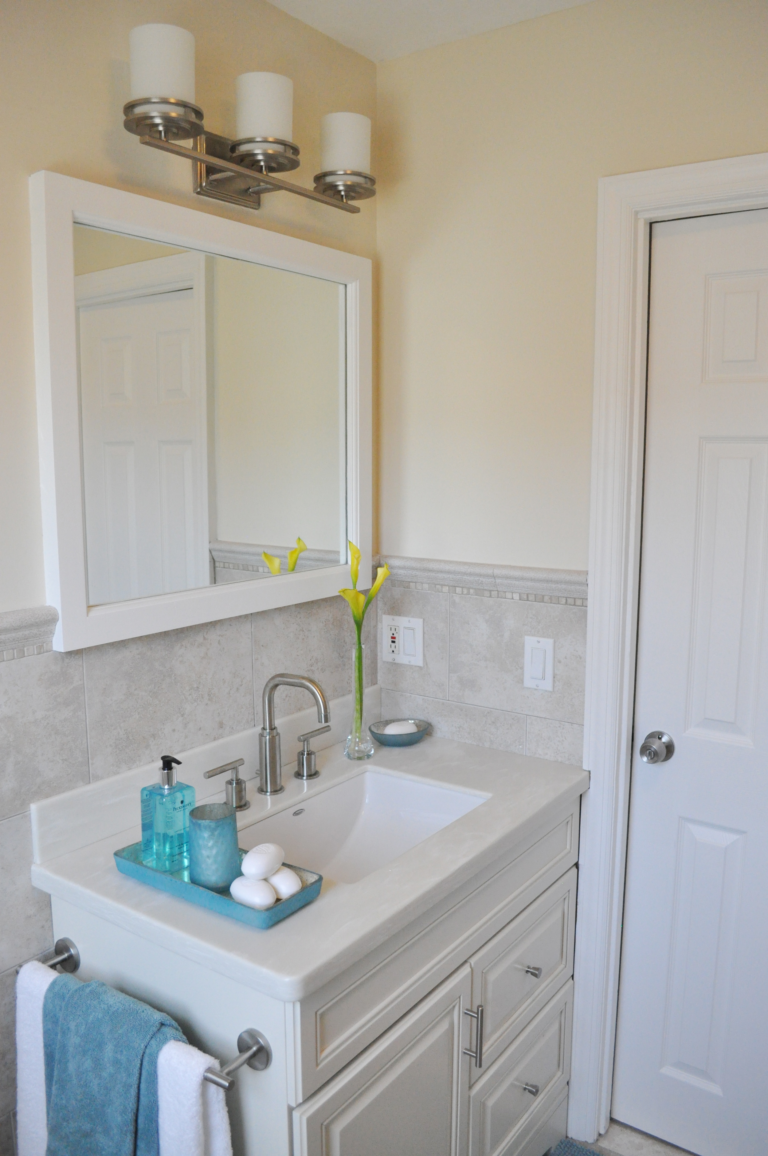 Kim Annick Mitchell_Production Designer_HGTV_Buying and Seling with The Property Brothers_Season 3_Episode 315_Main Bathroom.jpg