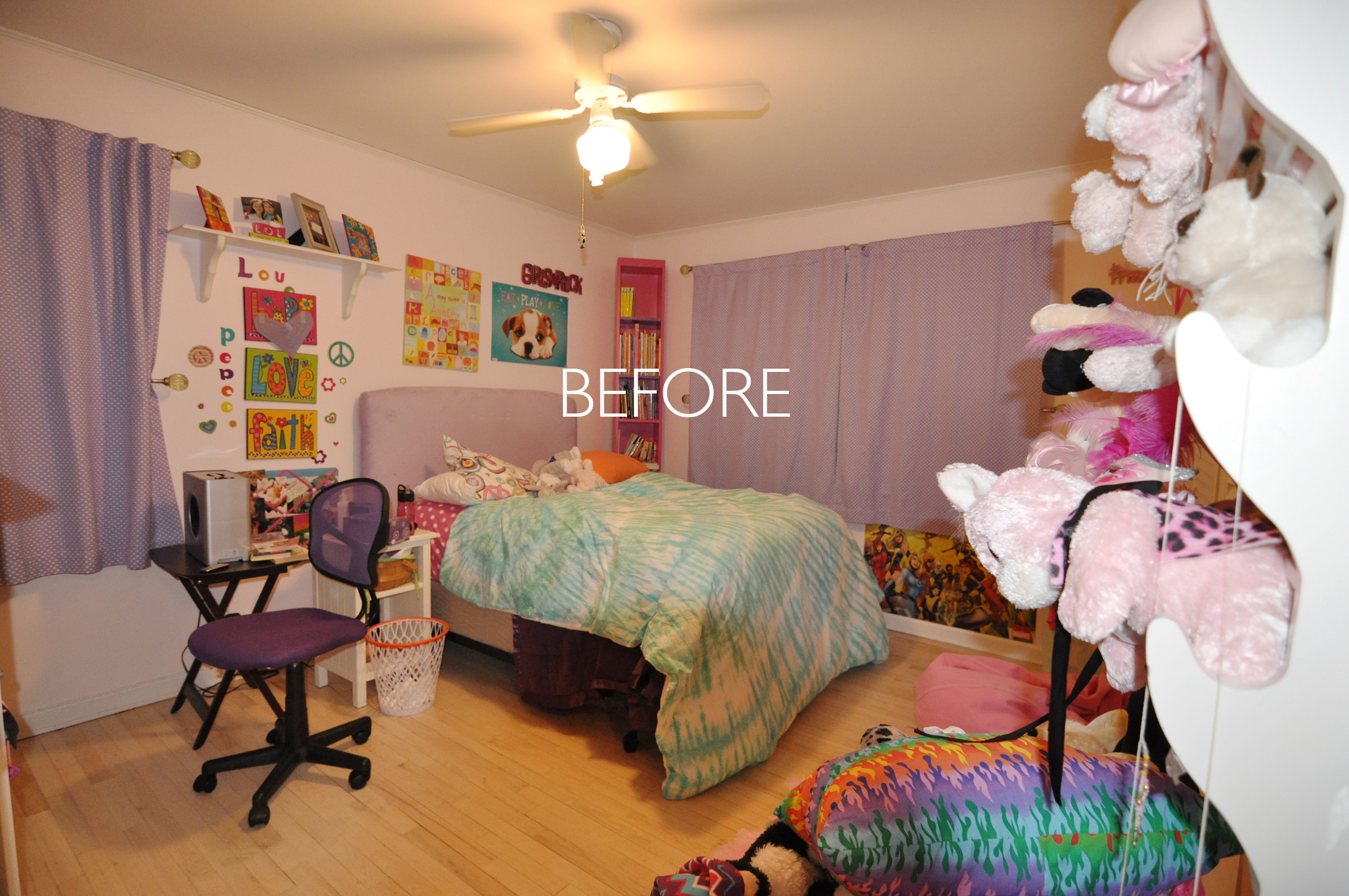 BEFORE Girl Bedroom_HGTV_Buying and Selling with The Property Brothers_Season 5_Episode 3.jpg