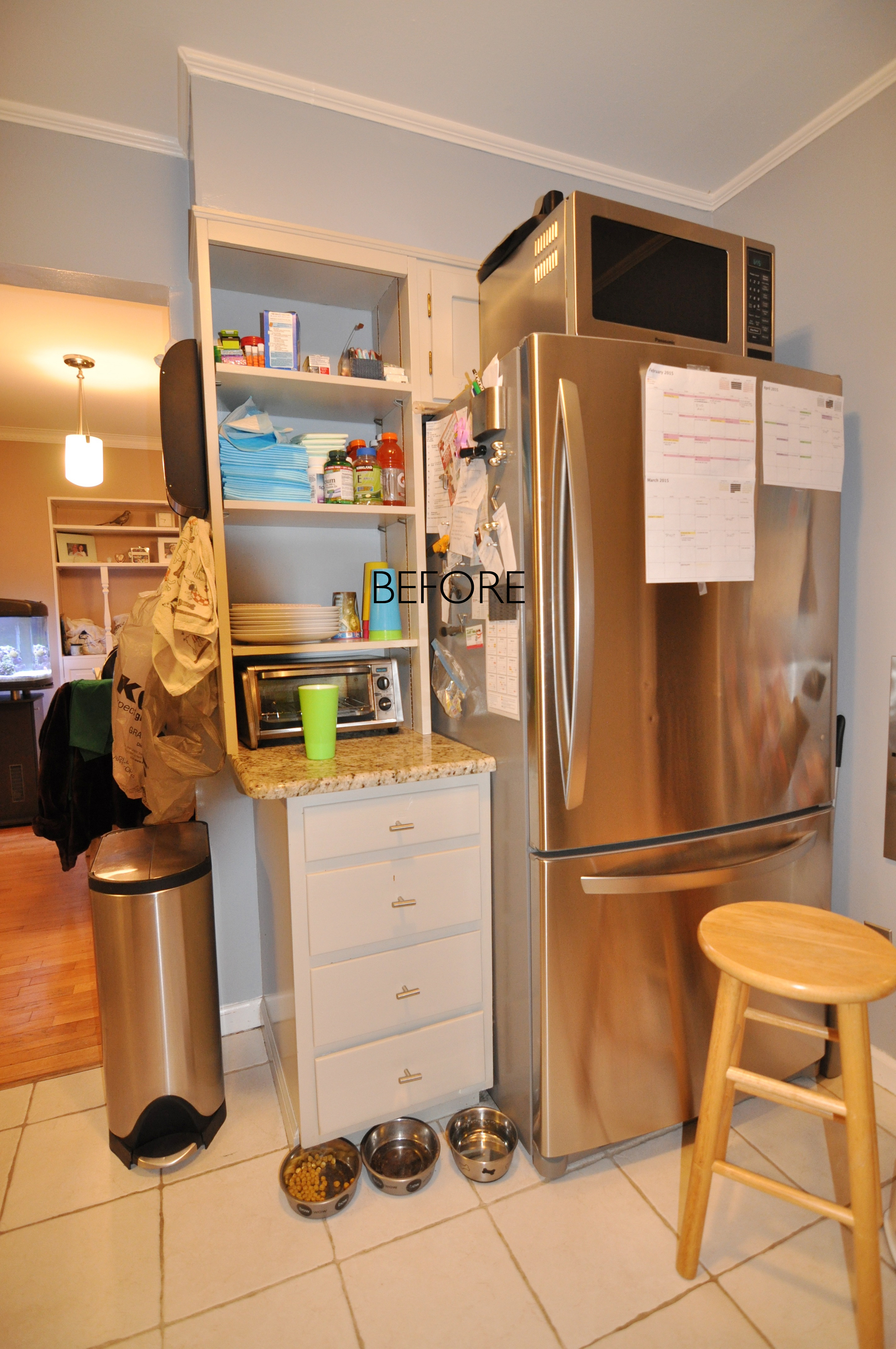 BEFORE Kitchen_HGTV_Buying and Selling with The Property Brothers_Season 5_Episode 3_Before Kitchen Remodel_Airdate_7_27_2016.jpg