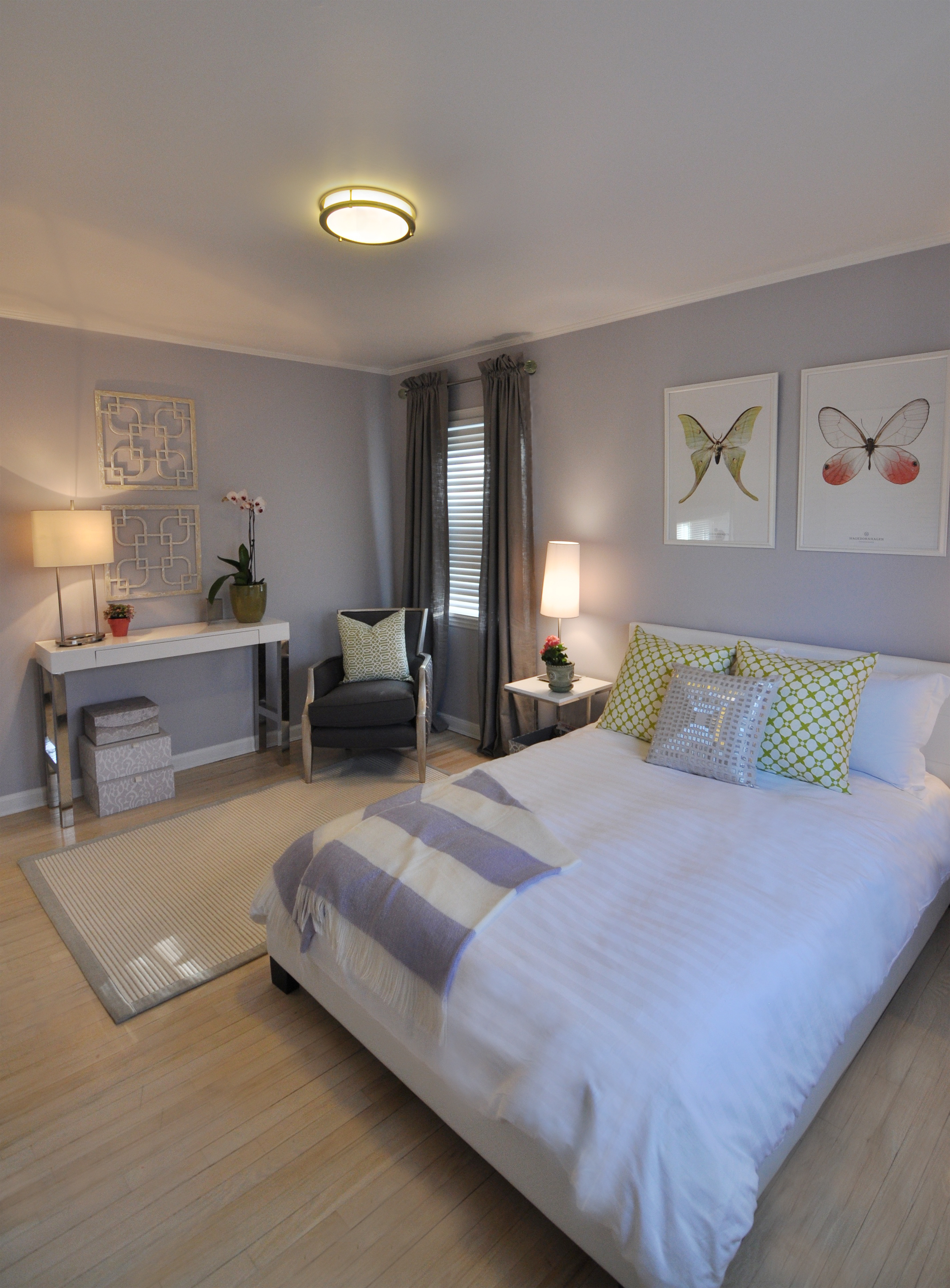 Kim Mitchell Production Designer_HGTV_Buying and Selling with The Property Brothers_Season 3_Episode 316_Girl Bedroom Design_Child Bedroom Reveal_Lilac Bedroom_Kontrast_Scandecor Rug.jpg