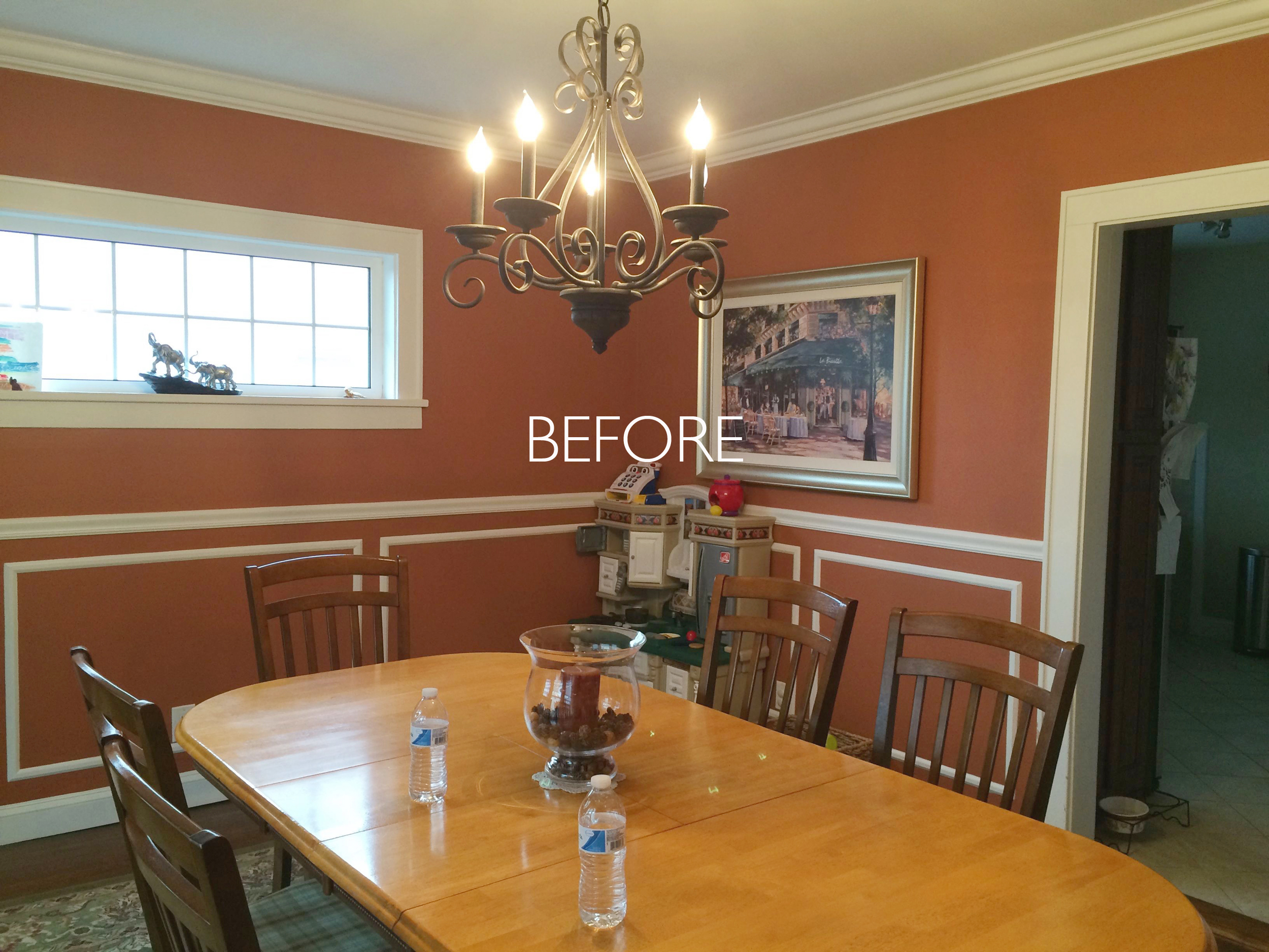BEFORE Dining Room_HGTV_Buying and Selling with The Property Brothers_Season 5_Episode 8_Before View to Kitchen.jpg
