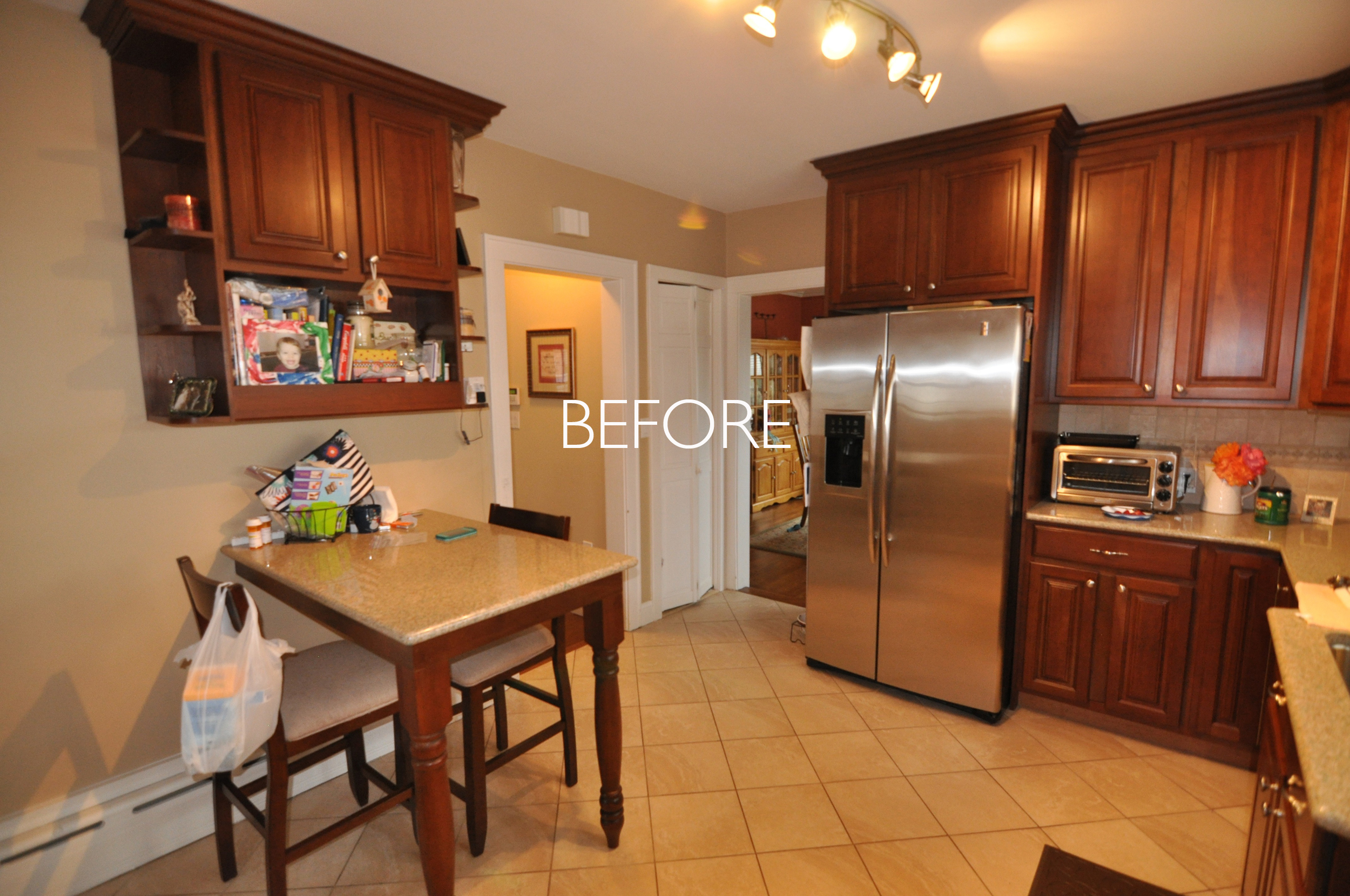 BEFORE Kitchen View to Dining Room_HGTV_Buying and Selling with The Property Brothers_Season 5_Episode 8.jpg