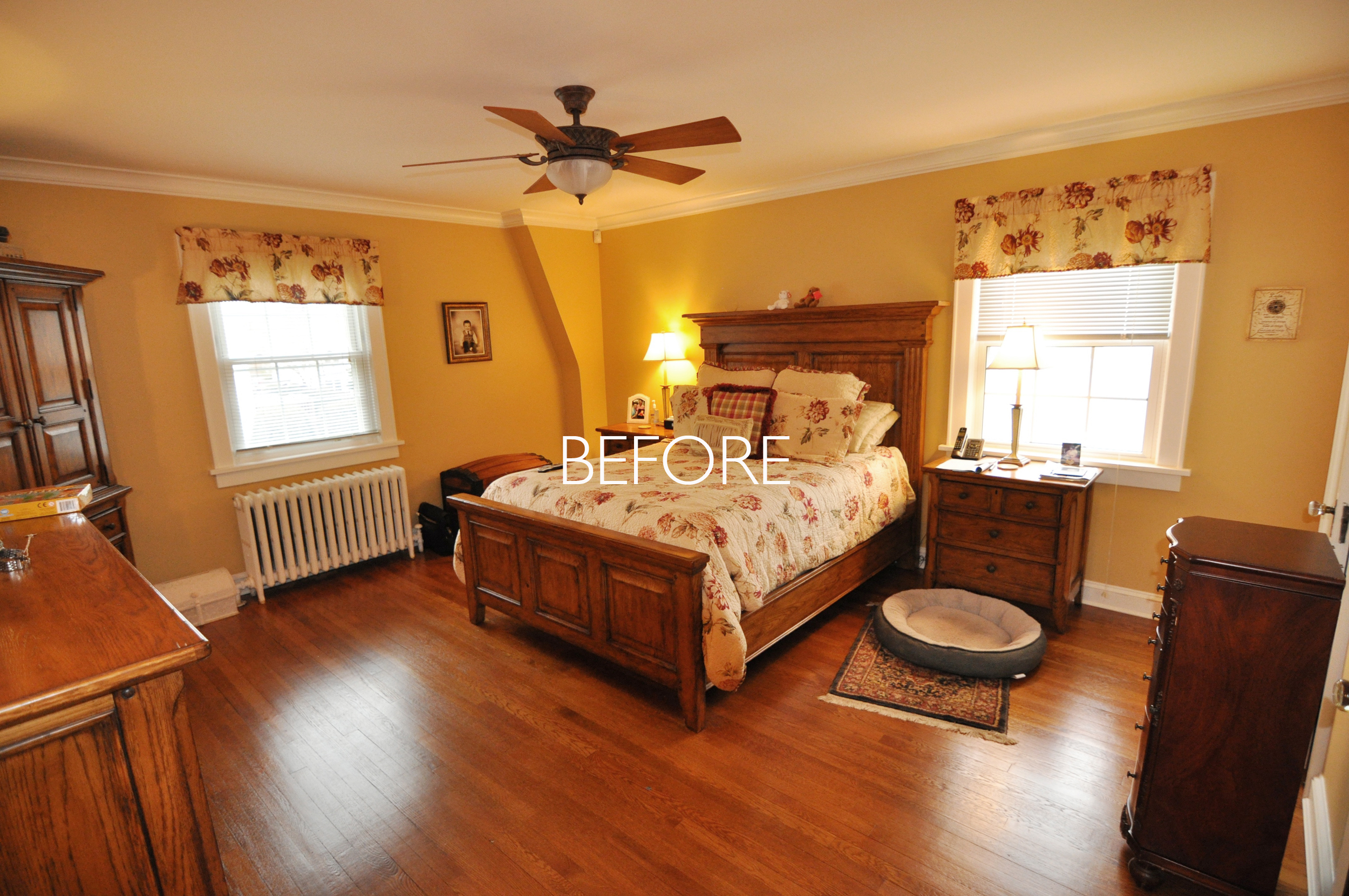 BEFORE Master Bedroom_HGTV_Buying and Selling with The Property Brothers_Season 5_Episode 8_Wide.jpg