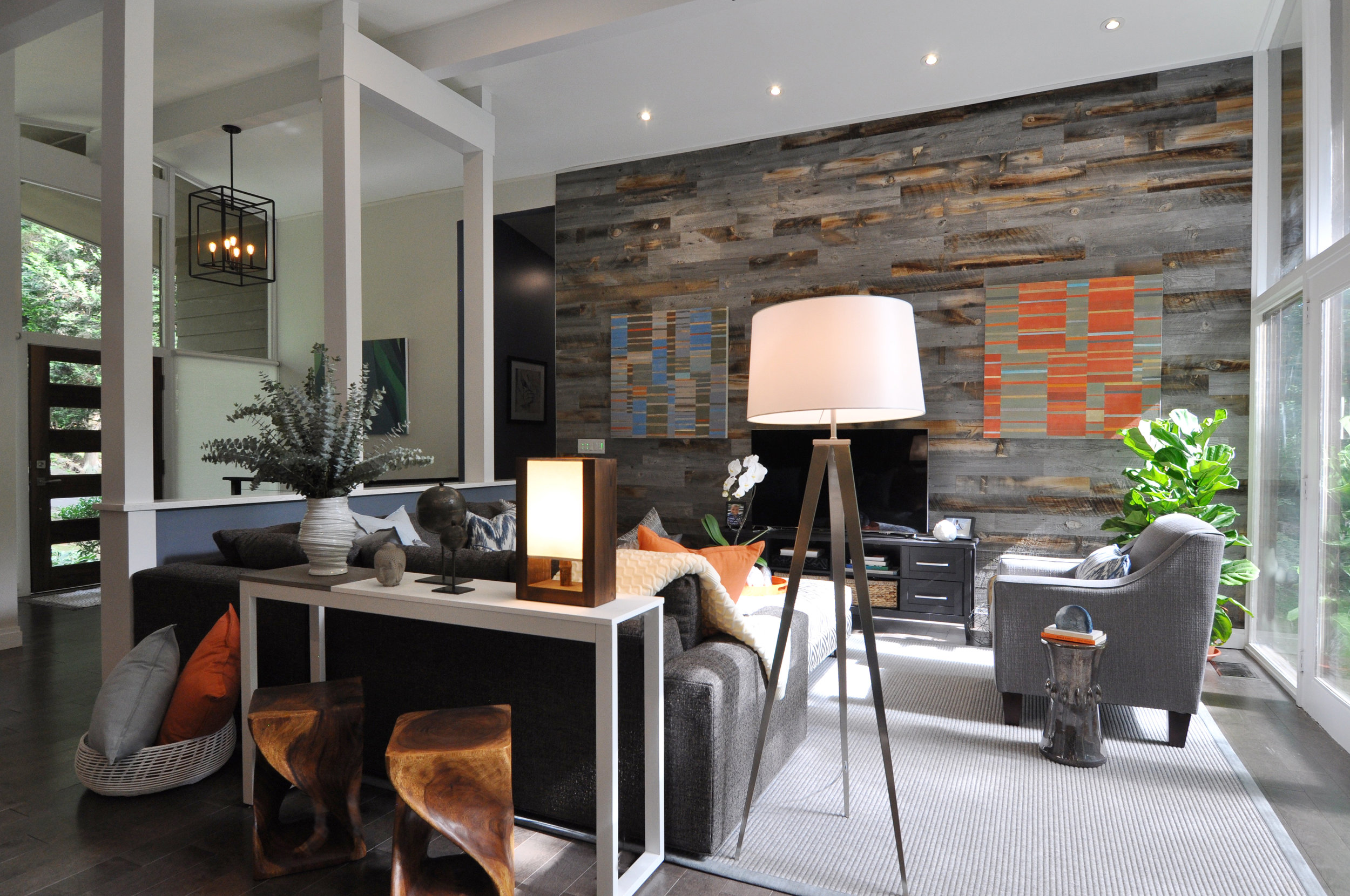 Kim A Mitchell_Design Lead_The Property Brothers_Season 6_Episode 9_Living Room.jpg