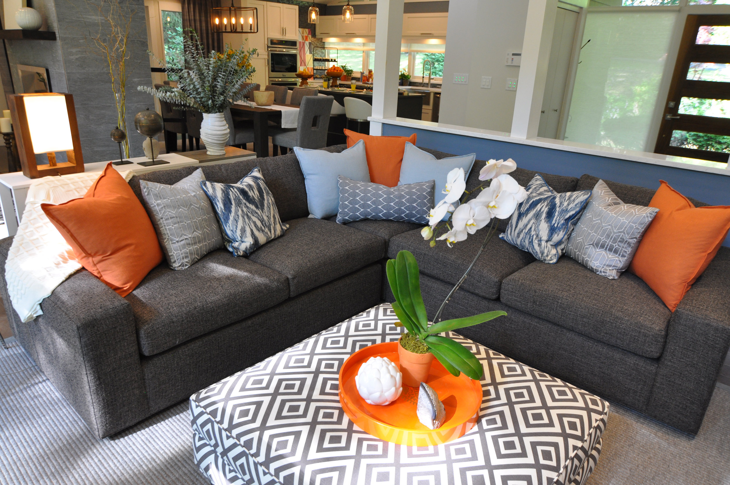 Kim A Mitchell_Design Lead_The Property Brothers_Season 6_Episode 9_Living Room_Sectional_Pillows_Airs_Feb_15_2017.jpg
