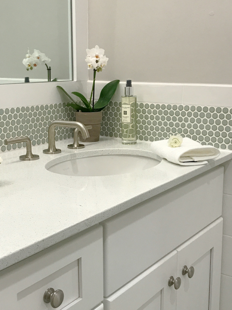 KAM Design_Children'sBath_Sink_Vanity_Faucet_PennyTile_Pleasantville_2017 - 4.jpg