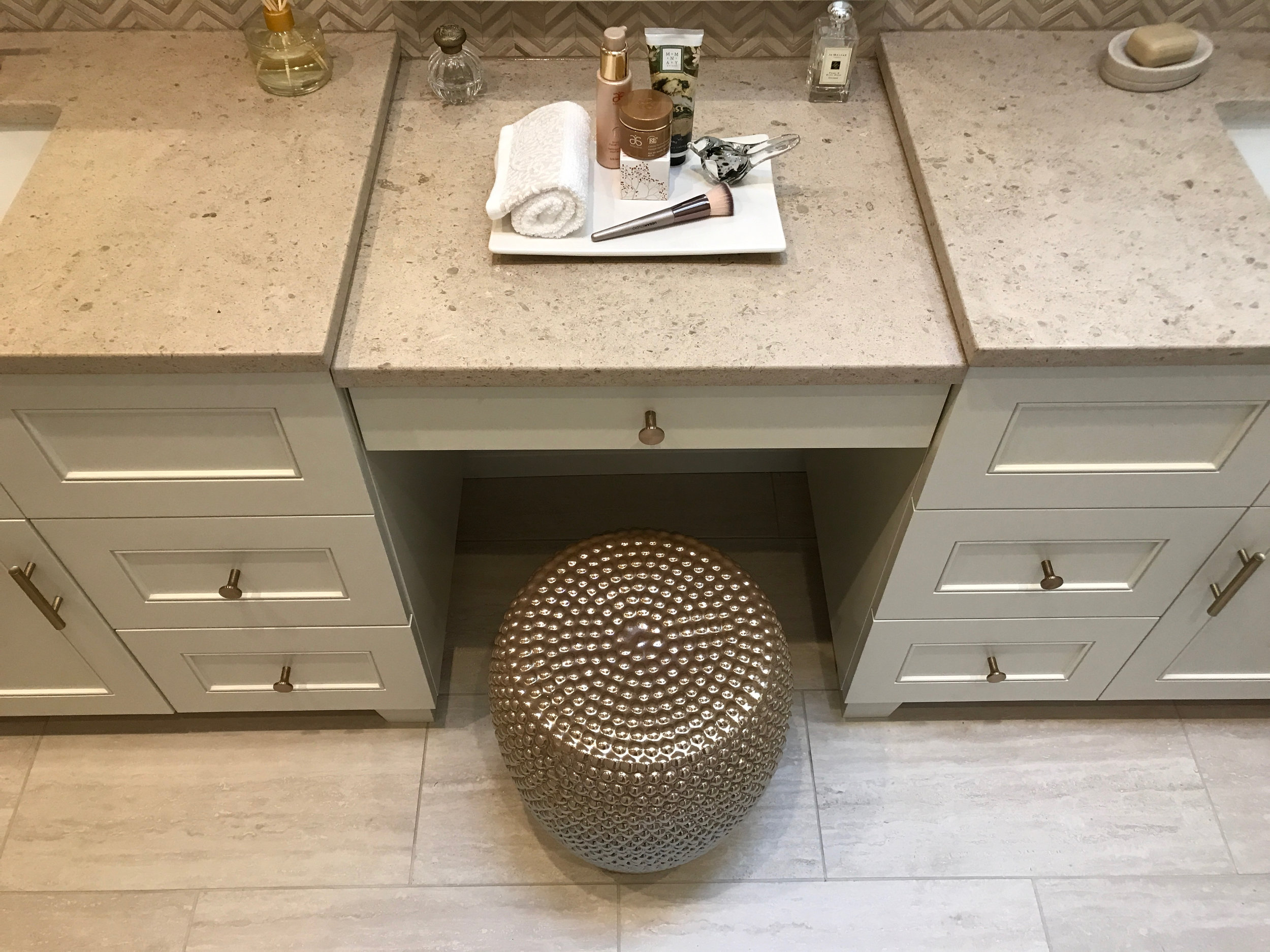 KAM Design_MasterBath_Top View_Pleasantville_2017 - 7.jpg