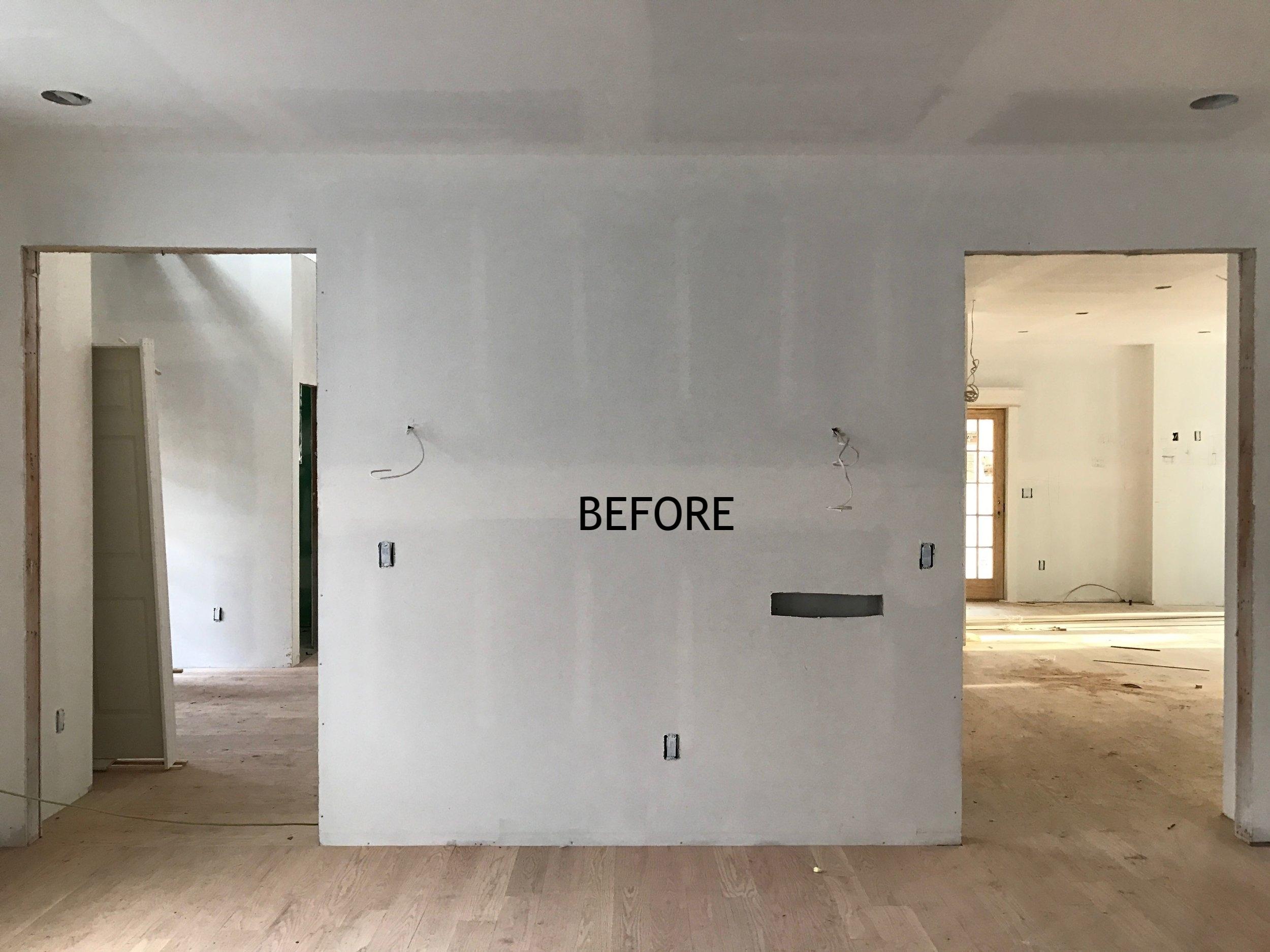 BEFORE - In Progress_ Dining Room_WINDMILL CIRCLE - 2.jpg