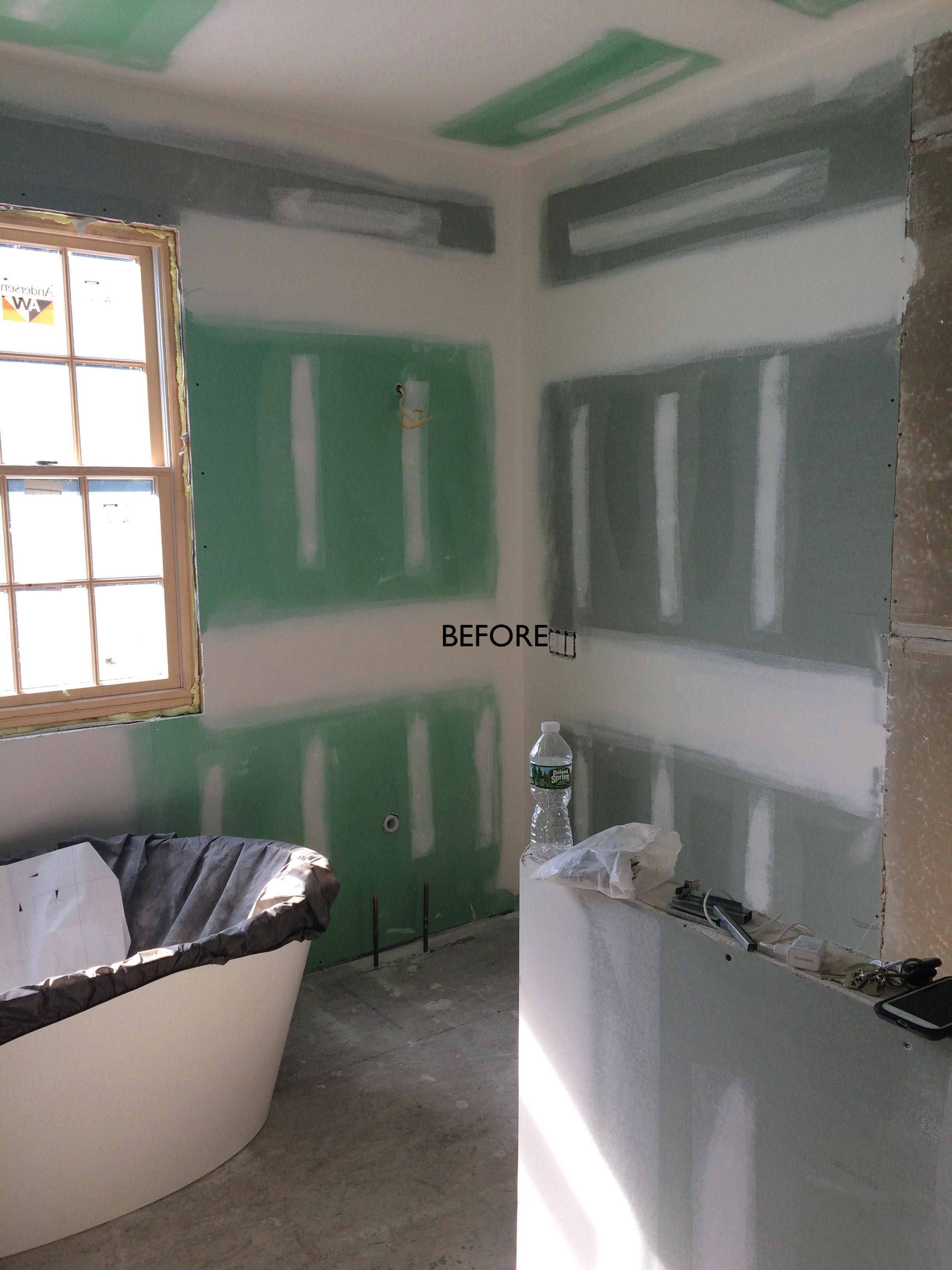 BEFORE - In Progress_ Master BATH WINDMILL CIRCLE - 4 - Copy.jpg