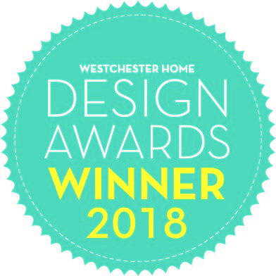 DesignAwards2018_winnerlogo.jpg