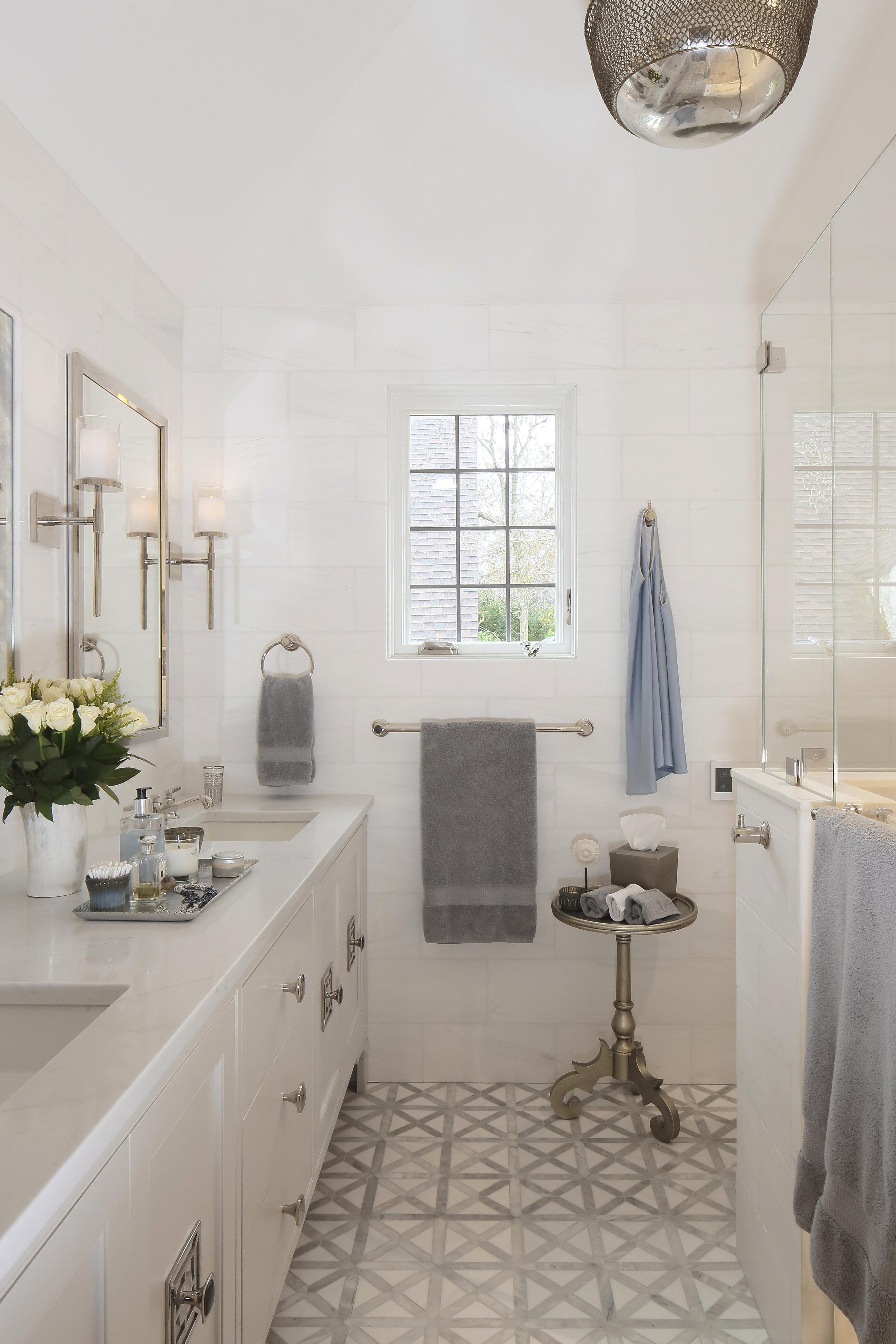KAM DESIGN_Master Bath_Larchmont_2018_643a.jpg