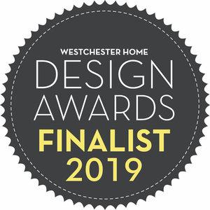 West. Home 2019 Finalist.jpg