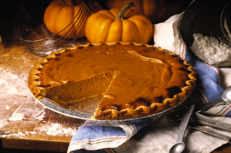 officialguidetopumpkinpie.jpeg