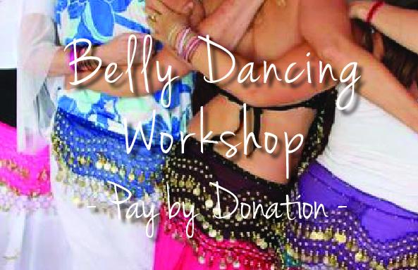 Belly Dancing FB.jpg