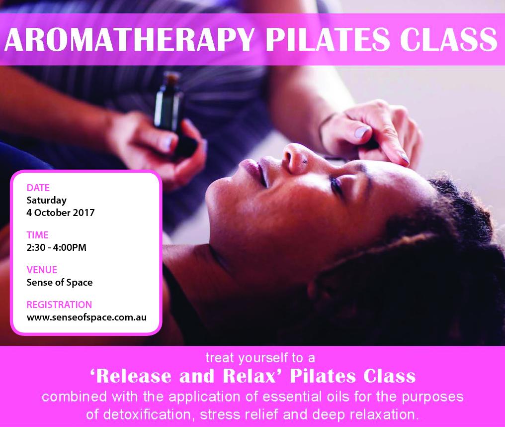 2017_September_AromatherapyWorkshop.jpg