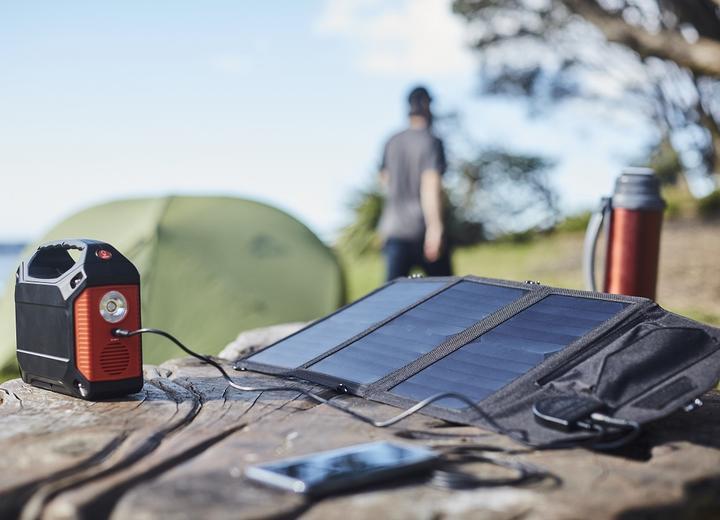 Solar_Generator_Battery_Pack_v1_720x.jpg