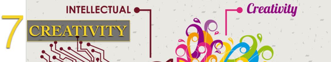 7.Creativity.png