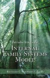 Click Book Image for the Internal Family Systems Store