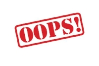 31675881-oops-red-rubber-stamp-over-a-white-background-.jpg