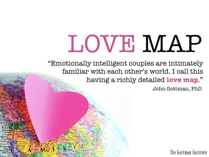 love-map.jpg