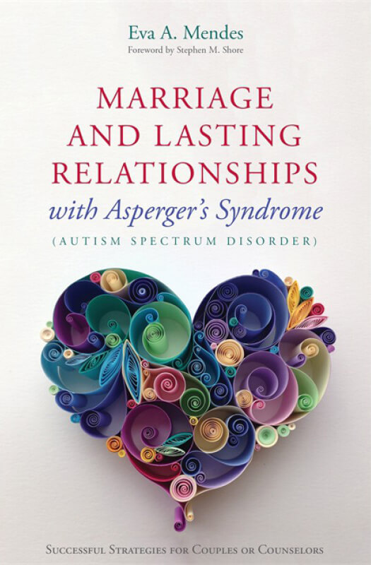 marriage-lasting-relationships-book.jpg