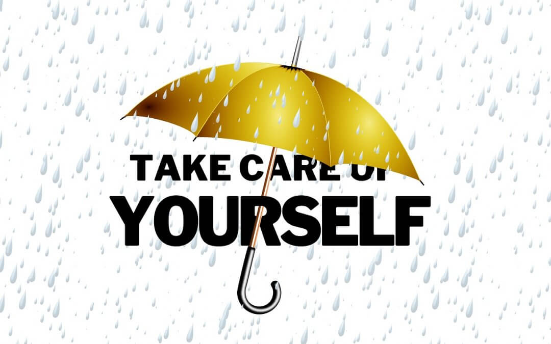 self-care-2904778_1280-1080x675.jpg