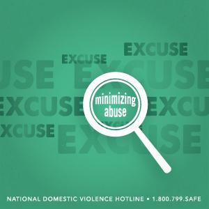 minimizing-abuse.png
