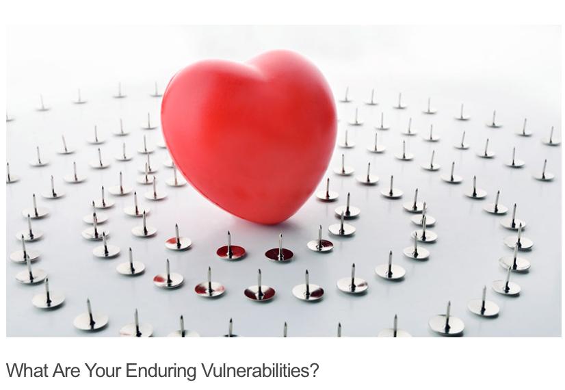 EnduringVulneralbities.png