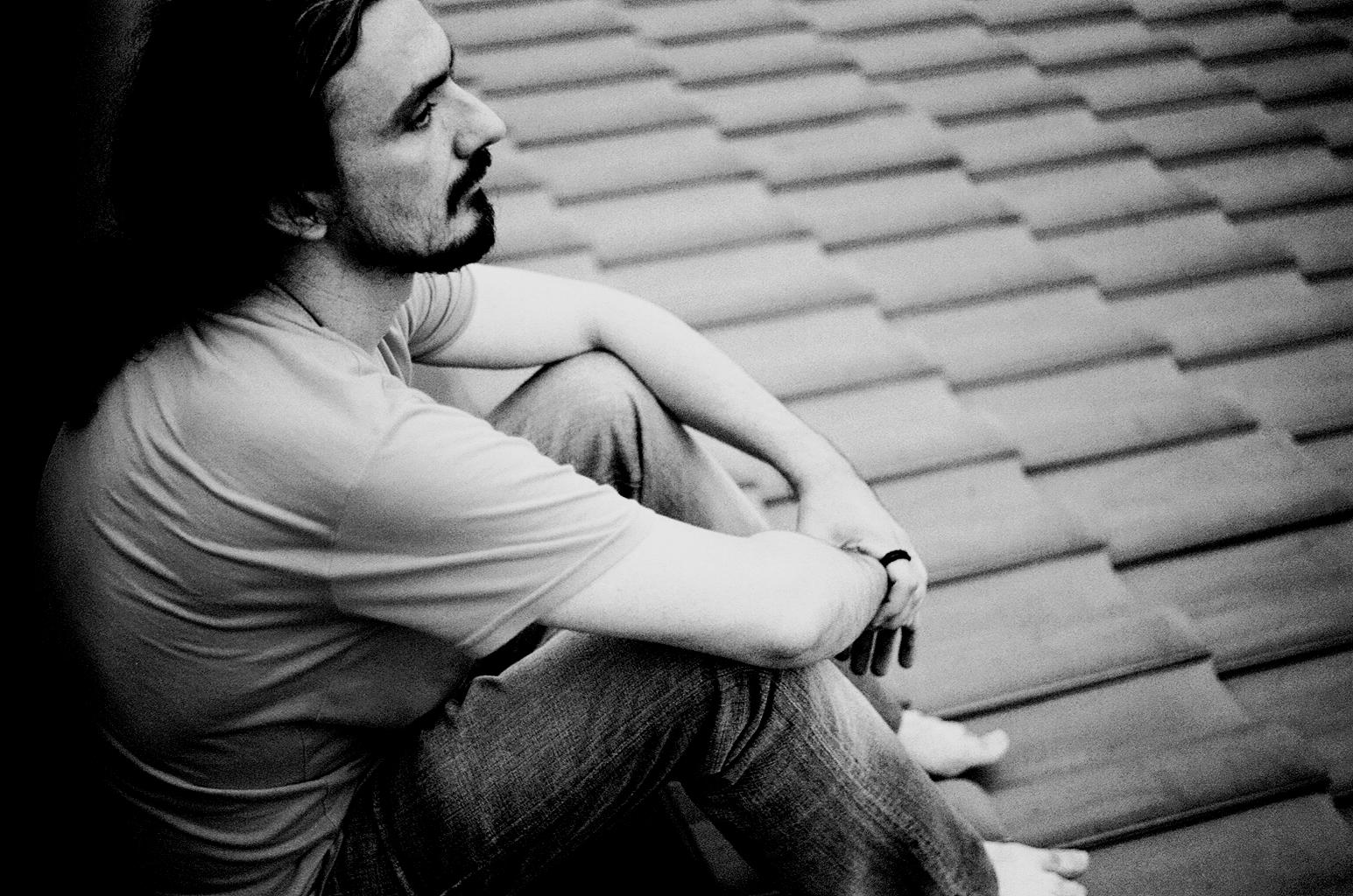 david_llorente_sobre_mi