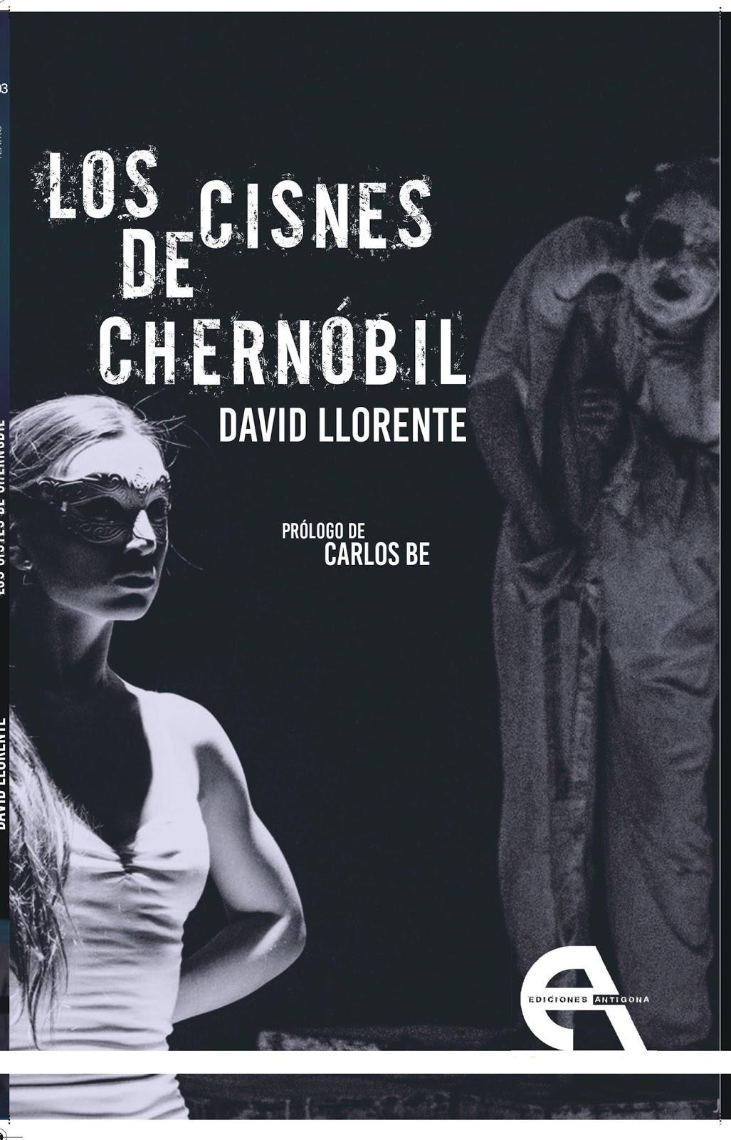teatro_cisnes_chernobil_david_llorente