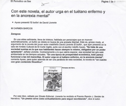 david_llorente_resena_el_bufon (1).jpg