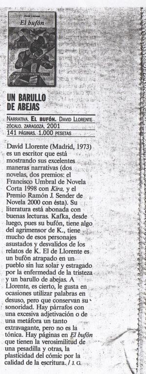 david_llorente_resena_el_bufon (3).jpg