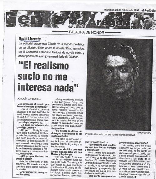 david_llorente_resena_kira (3).jpg