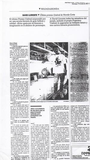 david_llorente_resena_kira (8).jpg