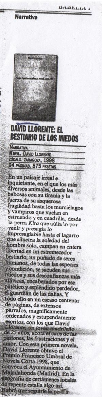 david_llorente_resena_kira (7).jpg