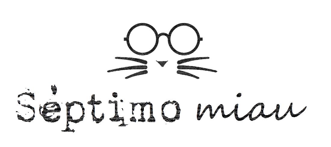 septimo_miau_david_llorente_blanco