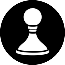 1433985003_Chess-Game-grey.png