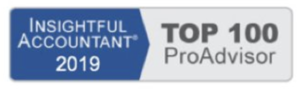 top 100 proadvisor insightful accountant.png