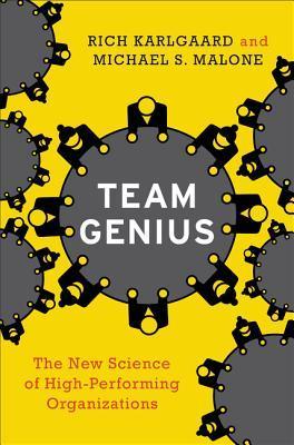 Team Genius cover.jpg