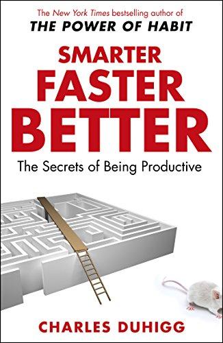 Smarter Faster Better.jpg