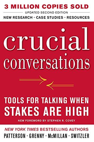 Crucial Conversations.jpg