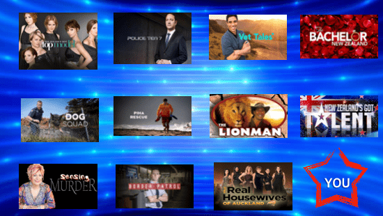 Your reality show with Kevin Biggar.png
