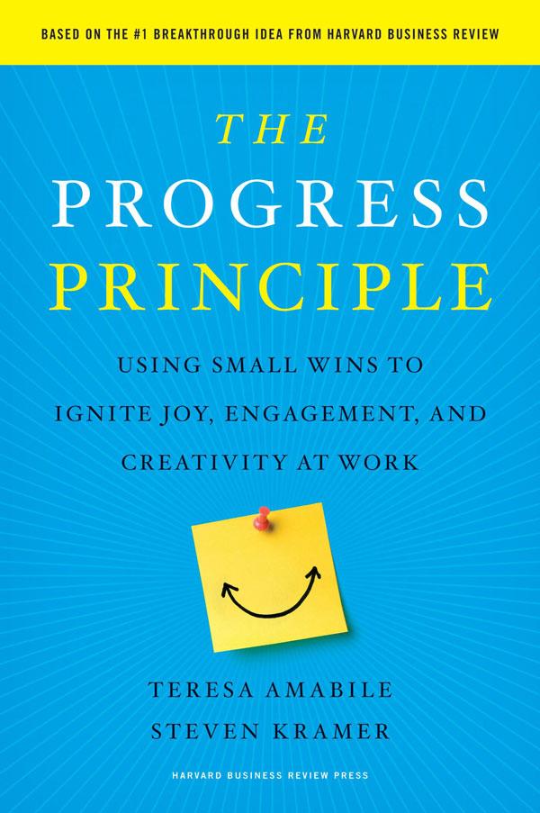 The progress principle.jpg