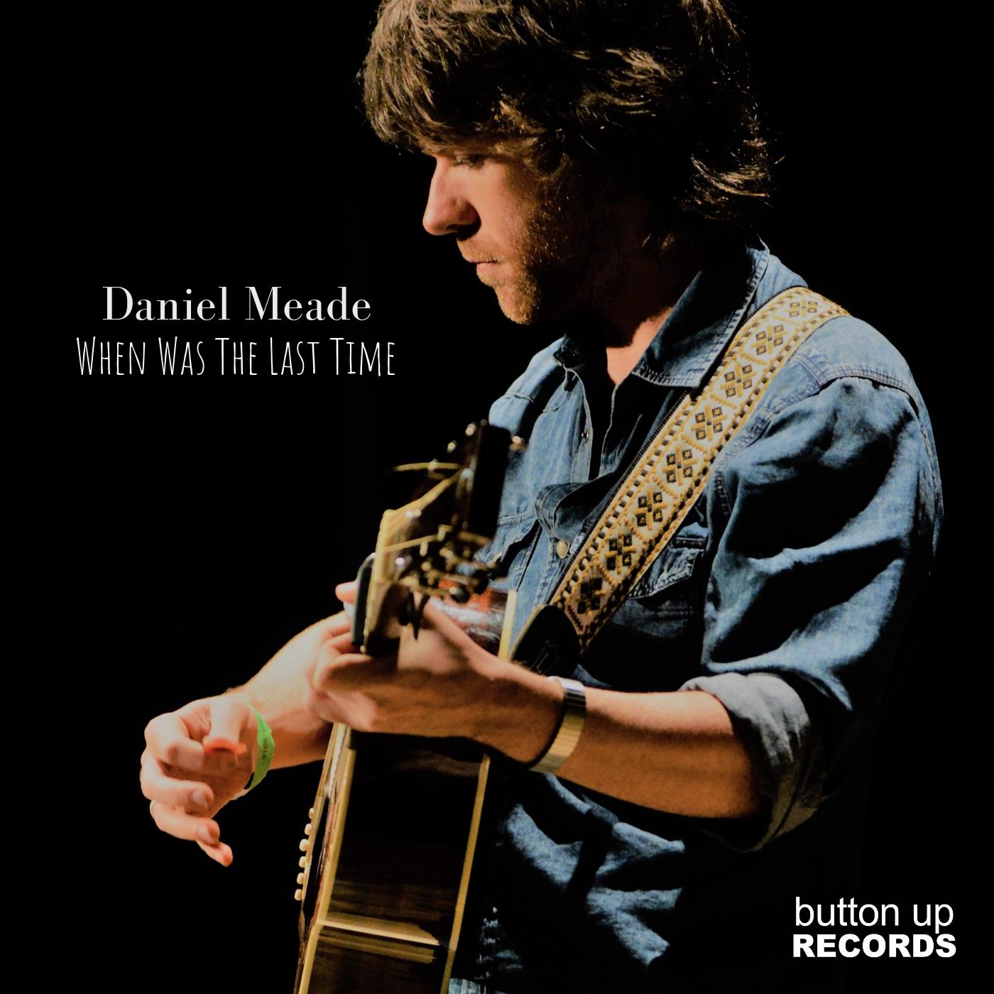 Daniel Meade.jpg