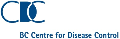 BC Centre for Disease Control