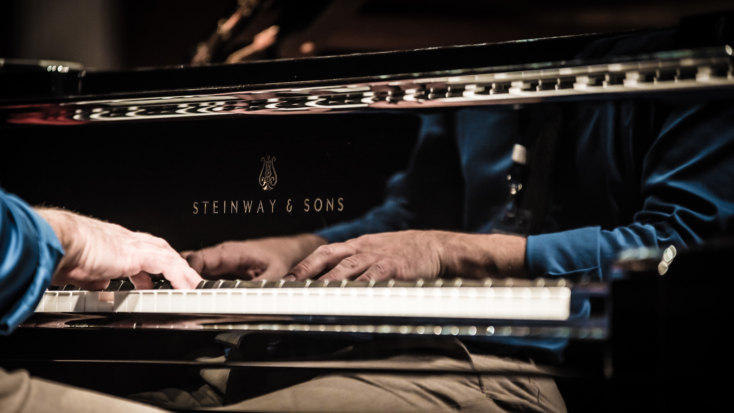 stefan-karlsson-piano.jpg