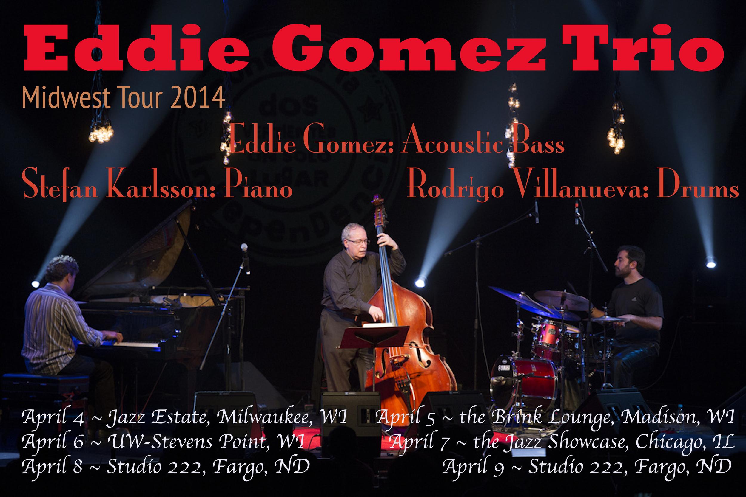 EGT Tour 2014 Poster.jpg