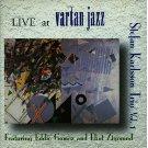 Live At Vartan Jazz, vol 1.jpg