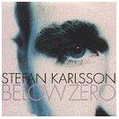 Below Zero.jpg