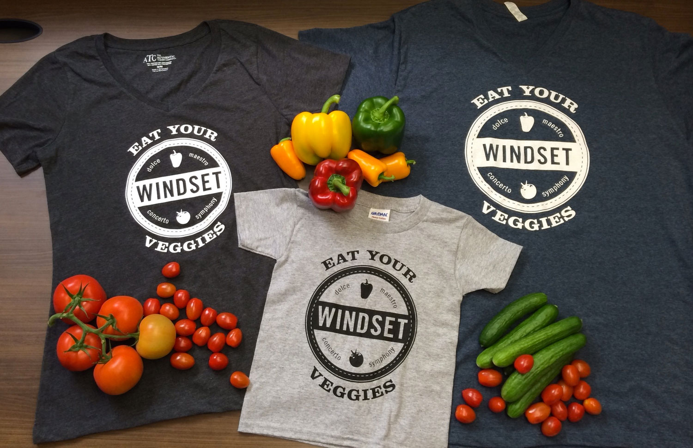 Windset-Eat-Your-Veggies.jpg